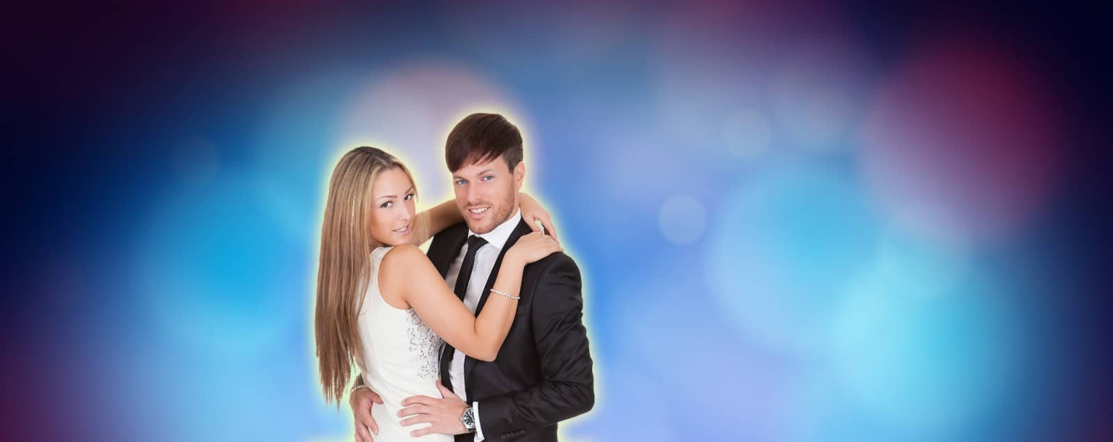 dating sites in grenada 100% free online dating site grenada for singles now a day there are thousands of dating sites claiming 100% free and these sites are not truly 100% free these sites are partially free and later on you need to upgrade your membership or they have free trial period for few days.