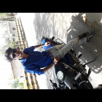Rahul73